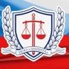 """Приморская общественная организация """"Защита"""""""