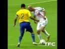 Чемпионат Мира 2006 Франция 1 0 Бразилия кто ещё считает что раньше футбол был намного интереснее чем сейчас
