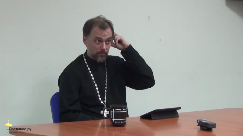 Kanon andreya kritskogo chitaem razmyshlyaem uchimsya ponimat