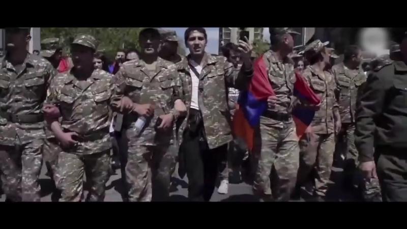 [Политика Новости Мир] ХАОС В АРМЕНИИ: что дальше?