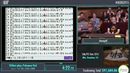 AGDQ 2015 TASbot plays Pokemon Red -- TASBot streams Twitch IRC into Pokemon Red