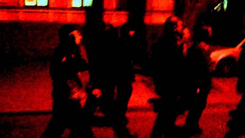 5 марта 2014. Харьков, пл. Свободы, пророссийский митинг, 05.03.14_6