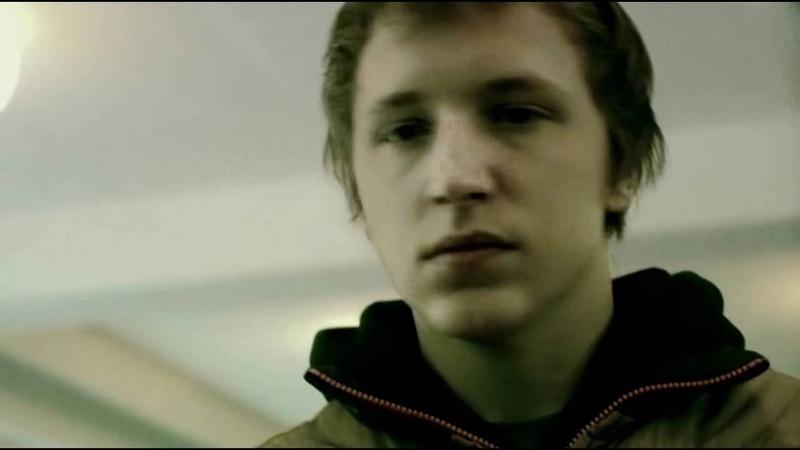 Oxxxymiron - Последний Звонок (клип) HD