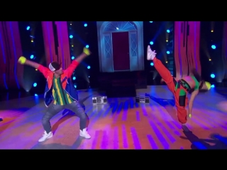 Hannahlei-Coles-Stepping-Performance-Season-15-Ep-10