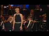 Elina Garanca - Echo Klassik Awards - Habanera