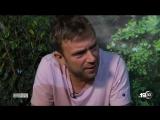 Gorillaz Interview - RTS Culture 2018