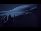 Euphoria Calvin Klein - Commercial featuring Paul Walker