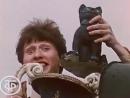 В Маяковский Д Шостакович Клоп Артисты Ленинградского академического театра комедии 1986