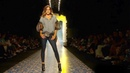 Truccos Jeans Spring Summer 2019 Full Fashion Show Exclusive