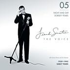 Frank Sinatra альбом Frank Sinatra, Vol. 05