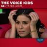 """The Voice Kids on Instagram: """"Gänsehaut - mehr muss man dazu nicht sagen, oder? 🤷🏽♀️😍 Die neue Staffel The Voice Kids - ab 17. Februar um 20:15"""
