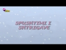 Winx Club - Sezoni 1 Episodi 24 - Spushtimi i shtrigave - EPISODI I PLOTË