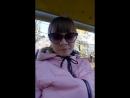 Анастасия Ерофеева Live