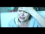 Трогательно Видео до слёз смотреть до конца