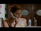 Buffy the Vampire Slayer 2x08 - The Dark Age