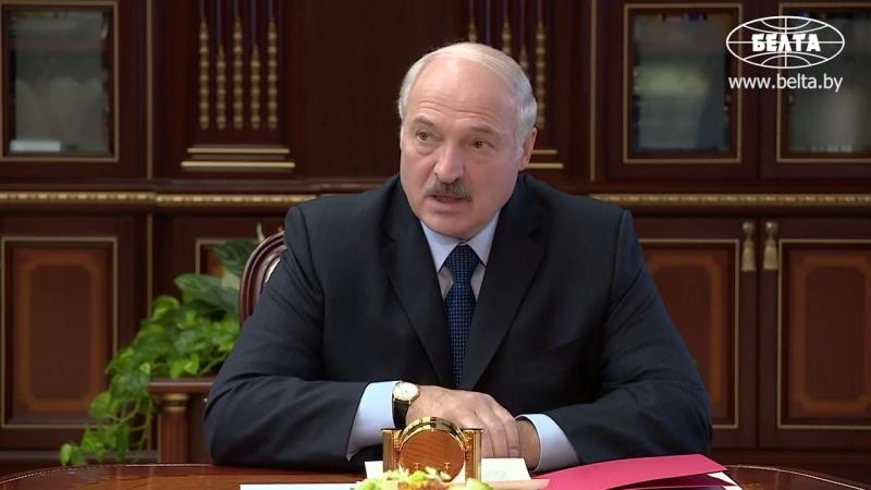 Согласовано назначение нового руководства Пинского Лепельского и Браславского р