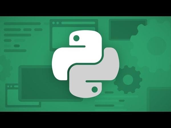 Проекты с Python 2 Функциональный бот-парсер