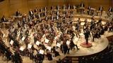 Gustav Mahler Symphony No. 3 Third Movement Fran