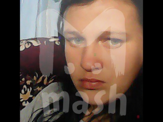 Жительница Хабаровска случайно задушила любовника во время сексуальных игр
