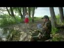 Гузаль Уразова-килче килче. 480p.mp4