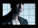 Jiro Wang Pretend we never loved absolute boyfriend OST vostfr
