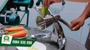 Dụng cụ cắt lát rau củ quả Thiết bị nhà bếp tiện dụng 3A