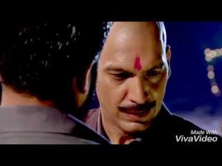 Tatlı Bela Shlok Niranjan'ın gerçek yüzünü görüyor 84.BÖLÜM💗💗