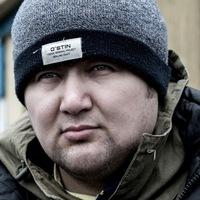 Сагитов Фидан