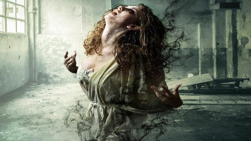 Ты убьёшь (2015) ужасы, понедельник, кинопоиск, фильмы , выбор, кино, приколы, ржака, топ » Freewka.com - Смотреть онлайн в хорощем качестве