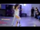Вот это песня и танец Milen Пей меня до дна360px