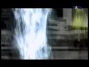 Atlantic Ocean Waterfall ATB Remix