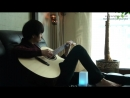 (Original) Gravity - Sungha Jung (Bariton Guitar)_(720p)