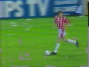22 CL-1995/1996 FC Nantes - Aalborg BK 3:1 (18.10.1995) HL