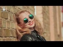 Ленинград - Черные очки Сергей Шнуров группа Ленинград Exclusive Новинка 2018