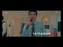 Azat_Kakabayew-_Mawy_mawy_[SAYLANAN].mp4
