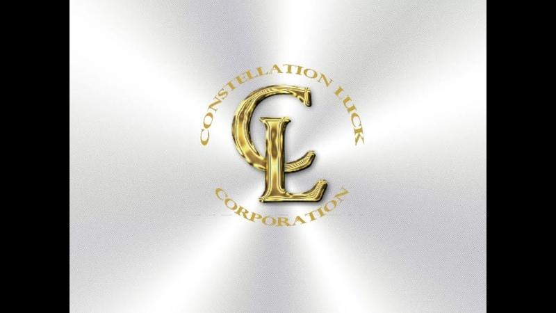Корпорация CL - Командная работа - Зарабатывают ВСЕ - Мгновенные выплаты