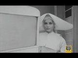 A noi piace freddo (1960 - Peppino De Filippo, Ugo Tognazzi, Raimondo Vianello, Yvonne Furneaux)