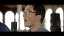 The King's Singers: Eric Whitacre - This Marriage