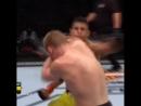 UFC_🇧🇷Gilbert_Burns🆚️Dan_Moret🇺🇸_🔥👊Победа_Гилберта_Бернса_нокаутом_во