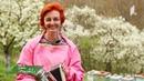 არტიშოკის გმირი - თბილისელი ქალი, რომელმაც