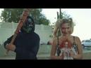 Don't Disrespect Halloween pt.2 (FULL VIDEO)