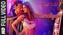 Full Video Mundiyan Song Baaghi 2 Tiger Shroff Disha Patani Ahmed K Sajid N Navraj, Palak