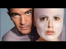 Кожа, в которой я живу(Антонио Бандерас)[триллер, драма, 2011, Испания, BDRip 1080p] LIVE