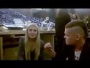 Lauren Southern говорит Чечня круто!