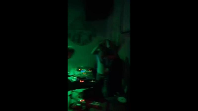 Gora bar Live Нижний Тагил