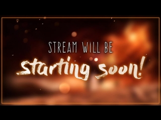 Counter-Strike: Global Offensive - live