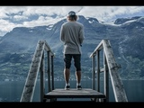 Songs From The Traveler- Indie Folk- A Special Playlist, 2018