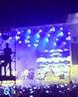 Sama_po_sobi video