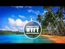 Enrique Iglesias Bailando English Ft Sean Paul Matoma Remix Tropical House