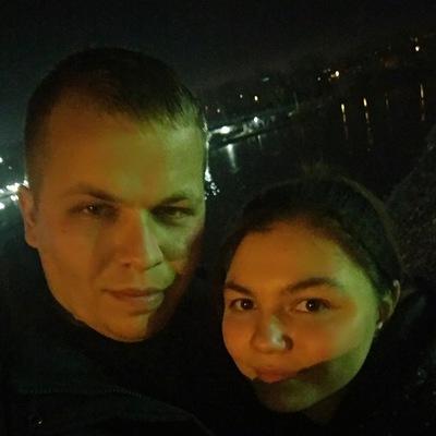 Максим Восипенко